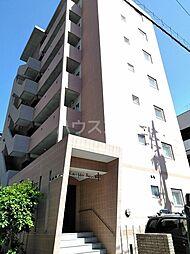 JR予讃線 高松駅 徒歩9分の賃貸マンション