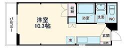 石川町114
