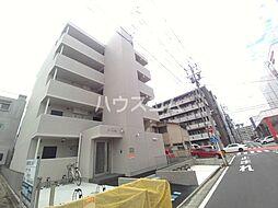 JR東海道本線 岡崎駅 徒歩5分の賃貸マンション