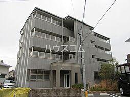名古屋市営鶴舞線 植田駅 徒歩5分の賃貸マンション
