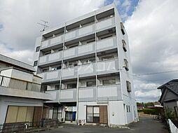 JR東海道本線 浜松駅 バス50分 サッカー場下車 徒歩3分の賃貸マンション
