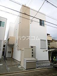RIZEST TY新松戸II