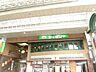 周辺,1K,面積21.25m2,賃料5.9万円,JR常磐線 柏駅 徒歩14分,,千葉県柏市千代田1丁目