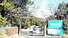 周辺,2LDK,面積60.31m2,賃料9.3万円,東急田園都市線 青葉台駅 バス11分 中谷都下車 徒歩4分,,神奈川県横浜市青葉区鴨志田町