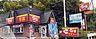 周辺,3DK,面積52.9m2,賃料7.0万円,東武野田線 岩槻駅 徒歩24分,,埼玉県さいたま市岩槻区府内1丁目