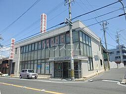 小池駅 1.5万円