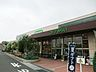 周辺,2LDK,面積51.97m2,賃料8.5万円,JR京浜東北・根岸線 南浦和駅 徒歩11分,,埼玉県さいたま市南区南浦和1丁目