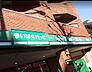 周辺,1LDK,面積34.95m2,賃料10.0万円,東急田園都市線 桜新町駅 徒歩21分,,東京都世田谷区深沢6丁目