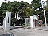 周辺,1K,面積22.32m2,賃料7.4万円,JR中央線 武蔵境駅 徒歩28分,,東京都武蔵野市西久保3丁目