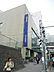 周辺,2DK,面積48.92m2,賃料9.0万円,小田急小田原線 町田駅 徒歩5分,,東京都町田市森野1丁目