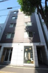 TSUBAKI SQUARE 大通公園東