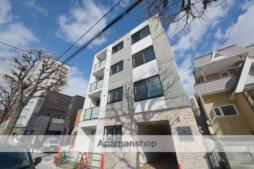 札幌市営東豊線 学園前駅 徒歩5分の賃貸マンション