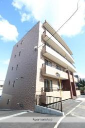 JR千歳線 平和駅 徒歩12分の賃貸マンション