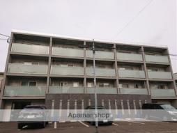 札幌市営東西線 菊水駅 徒歩12分の賃貸マンション