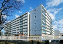 札幌市営南北線 南平岸駅 徒歩10分の賃貸マンション