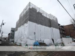 札幌市営南北線 麻生駅 徒歩10分の賃貸マンション