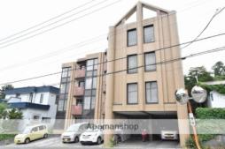 JR函館本線 小樽駅 バス9分 第二大通下車 徒歩5分の賃貸マンション