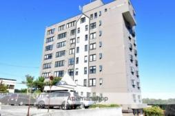 JR函館本線 小樽駅 バス7分 桜陽高校下下車 徒歩2分の賃貸マンション