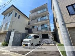 札幌市営東豊線 東区役所前駅 徒歩6分の賃貸マンション