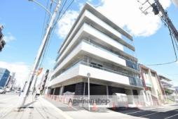 北海道札幌市北区北二十七条西4丁目の賃貸マンションの画像