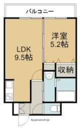 陸前高砂駅 6.7万円