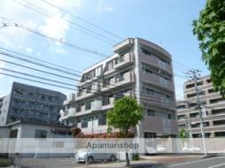 仙台市営南北線 泉中央駅 徒歩9分の賃貸マンション