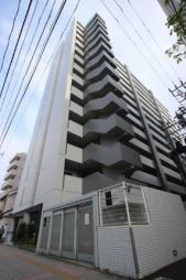 仙台市営南北線 五橋駅 徒歩2分の賃貸マンション