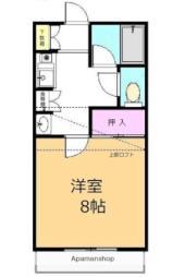 船岡駅 3.6万円
