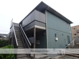 JR埼京線 中浦和駅 徒歩11分の賃貸アパート