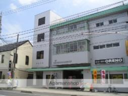 JR高崎線 上尾駅 徒歩9分の賃貸マンション