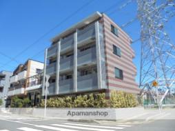 JR京葉線 舞浜駅 徒歩18分の賃貸マンション