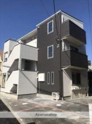 京成本線 京成津田沼駅 徒歩12分の賃貸アパート