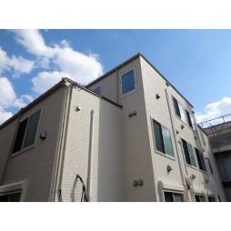 JR中央線 高円寺駅 徒歩8分の賃貸アパート