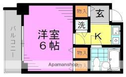 南阿佐ヶ谷駅 6.4万円