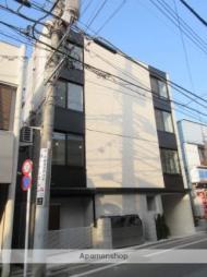 東京メトロ丸ノ内線 東高円寺駅 徒歩10分の賃貸マンション