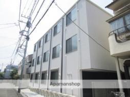 東京メトロ丸ノ内線 新高円寺駅 徒歩9分の賃貸アパート