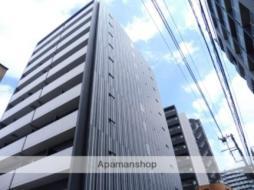 都営三田線 板橋本町駅 徒歩5分の賃貸マンション