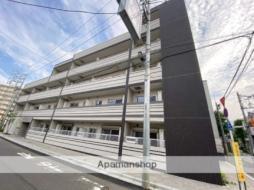 JR埼京線 北赤羽駅 徒歩10分の賃貸マンション