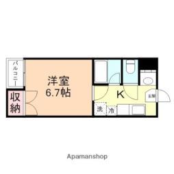 🌟敷金礼金0円!🌟コーポジュネス