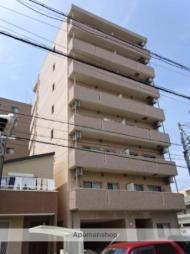 JR東海道本線 浜松駅 バス10分 山下町下車 徒歩3分の賃貸マンション