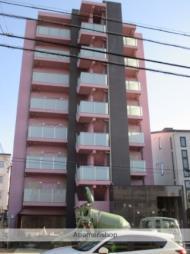 名古屋市営東山線 本郷駅 徒歩4分の賃貸マンション