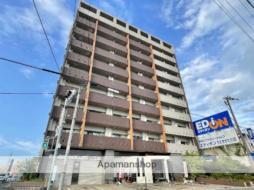 JR湖西線 堅田駅 徒歩9分の賃貸マンション