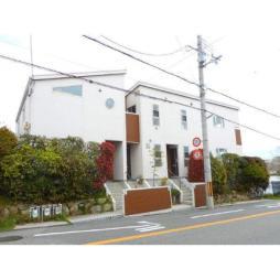 大阪モノレール本線 少路駅 徒歩12分の賃貸テラスハウス