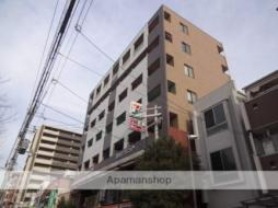 京阪本線 土居駅 徒歩1分の賃貸マンション