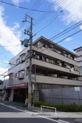 京阪本線 滝井駅 徒歩4分の賃貸マンション