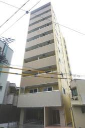 京阪本線 滝井駅 徒歩3分の賃貸マンション