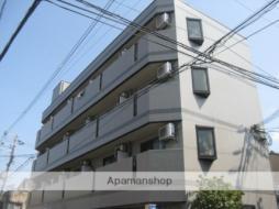 京阪本線 守口市駅 徒歩9分の賃貸マンション