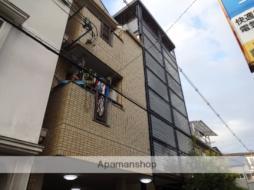 京阪本線 滝井駅 徒歩8分の賃貸マンション