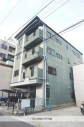 Osaka Metro今里筋線 清水駅 徒歩25分の賃貸マンション