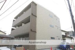 大阪モノレール本線 大日駅 徒歩19分の賃貸アパート